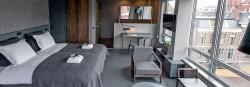 Asgard_Hotel_Groningen_kamer_Luxe_2
