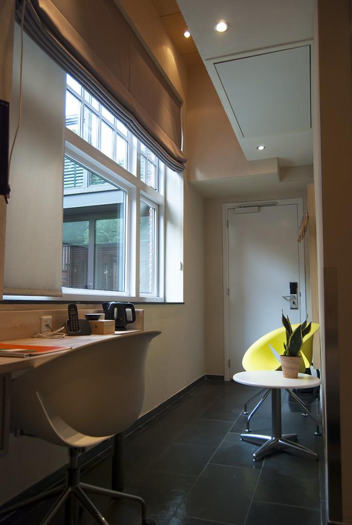 Asgard_Hotel_Groningen_kamer_0